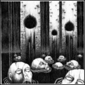Filth Rations - Vinile LP di Trap Them