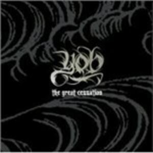 Great Cessation - Vinile LP di YOB