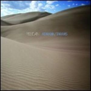 Ataraxia/Taraxis - Vinile LP di Pelican
