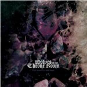 Bbc Session 2011 Anno - Vinile LP di Wolves in the Throne Room