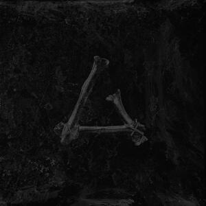 Gust - Vinile LP di Gust