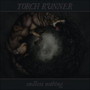 Endless Nothing - Vinile LP di Torch Runner