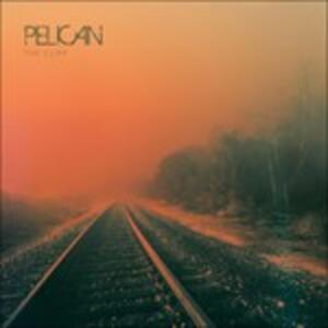 Cliff Ep - Vinile LP di Pelican