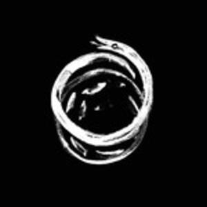 Snake Reigns - Vinile LP di Okkultokrati