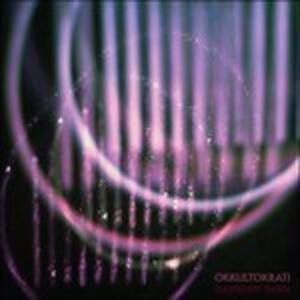 Raspberry Dawn - Vinile LP di Okkultokrati