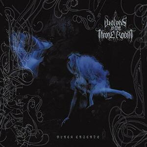 Black Cascade - Vinile LP di Wolves in the Throne Room
