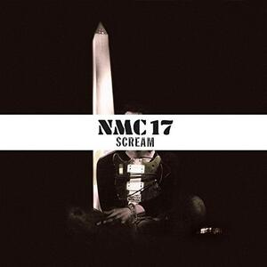 NMC17 - Vinile LP di Scream