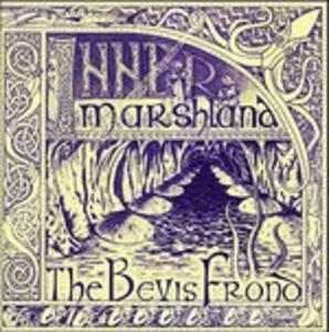 Inner Marshland - Vinile LP di Bevis Frond