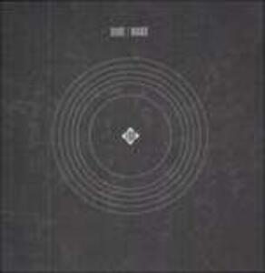 Duke Wand - Vinile LP di Wooden Wand,Duke Garwood
