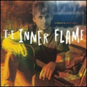The Inner Flame. A Tribute to Rainer Ptacek - Vinile LP