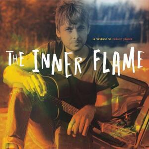 The Inner Flame. A Rainer Ptacek Tribute - Vinile LP