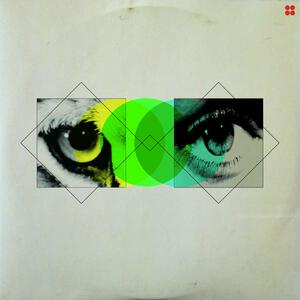 California Owls Ep - Vinile LP di Death and Vanilla