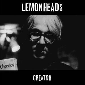 Creator - Vinile LP di Lemonheads
