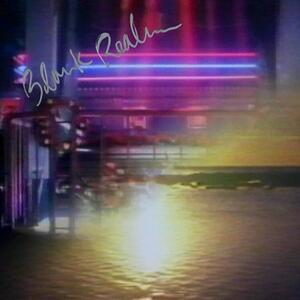 Go Easy - Vinile LP di Blank Realm