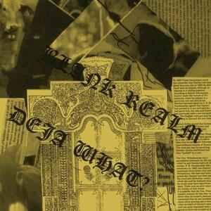 Deja What? - Vinile LP di Blank Realm