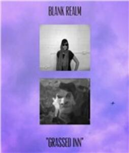 Grassed Inn - Vinile LP di Blank Realm