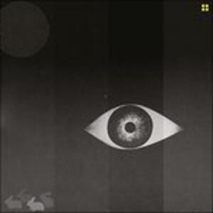 Death and Vanilla - Vinile LP di Death and Vanilla