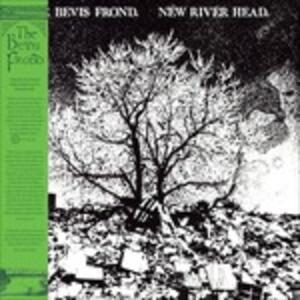 New River Head - Vinile LP di Bevis Frond