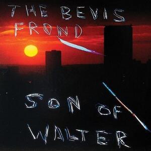 Son of Walter - Vinile LP di Bevis Frond