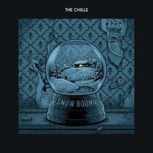 Snow Bound - Vinile LP di Chills