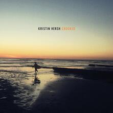 Crooked - CD Audio di Kristin Hersh