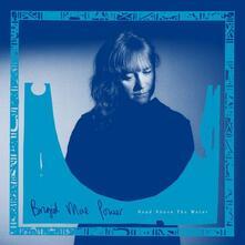 Head Above the Water - CD Audio di Brigid Mae Power