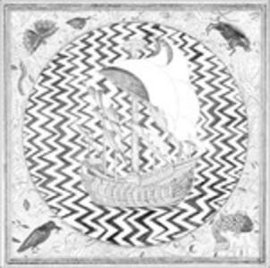 Shirley Inspired - Vinile LP
