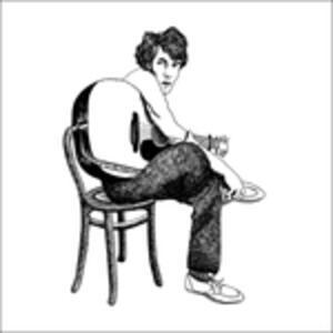 Live at the 12 Bar - Vinile LP di Bert Jansch
