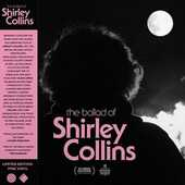 Vinile Ballad of Shirley Collins