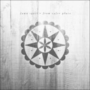 From Safer Place - Vinile LP di Fawn Spots