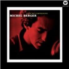 Pour me comprendre - CD Audio di Michel Berger