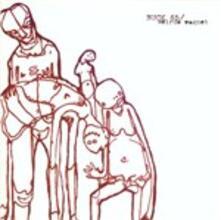 Weirdo Magnet - CD Audio di Buck 65