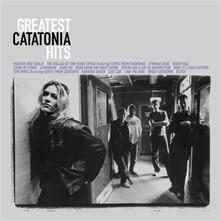 Greatest Hits - CD Audio di Catatonia