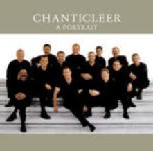 A Portrait - CD Audio di Chanticleer