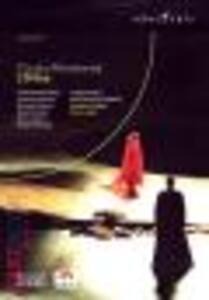 L' Orfeo (2 DVD) - DVD