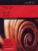 Cover Dvd DVD Attila