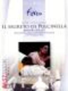 Il segreto di Pulcinella - DVD