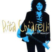 Breakfast at Midnight - CD Audio di Rita Chiarelli