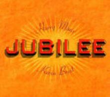 Jubilee - CD Audio di Harry Manx,Kevin Breit