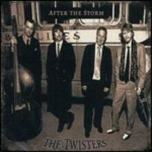 After the Storm - CD Audio di Twisters