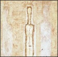 Quintetto d'archi russo - CD Audio di Dmitri Shostakovich,Thomas Leander