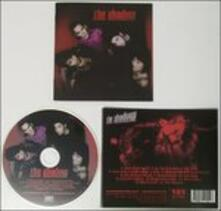 Shadow - CD Audio di Shadow