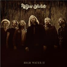 High Water II - CD Audio di Magpie Salute