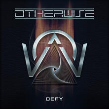 Defy - CD Audio di Otherwise