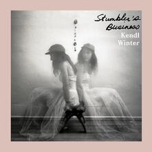 Stumbler's Business - CD Audio di Kendl Winter