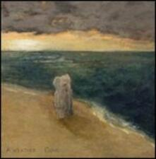 Cove - CD Audio di A Weather