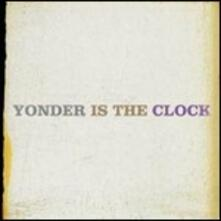 Yonder is the Clock - CD Audio di Felice Brothers