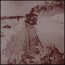 Out Into the Snow - CD Audio di Simon Joyner