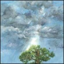 Everyday Balloons - CD Audio di A Weather