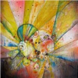 Indreama - Vinile LP di InDreama